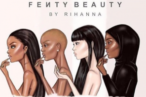 Obsession malsaine – Fenty Beauty