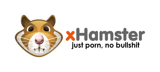 Hansterx
